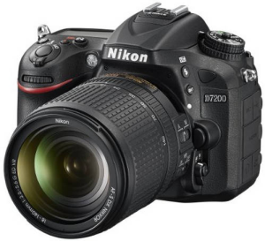 Free One-Hour Camera Video Tutorials | Northrup Photo