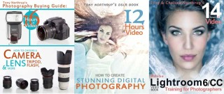 Three-Covers-LR6