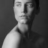 Model Madison (ILAND)