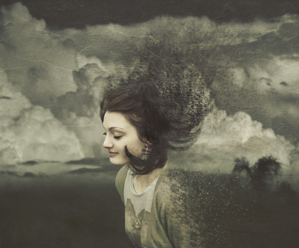 Sarah-Bowman-Photography-Surreal-Woman