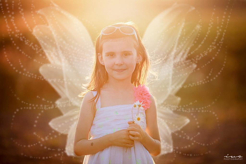 fairy-wings-olivia