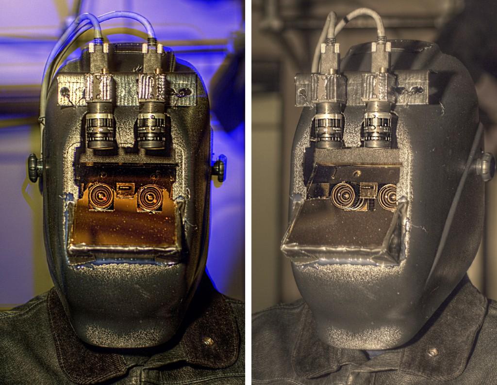 MannGlas_welding_helmet_2views