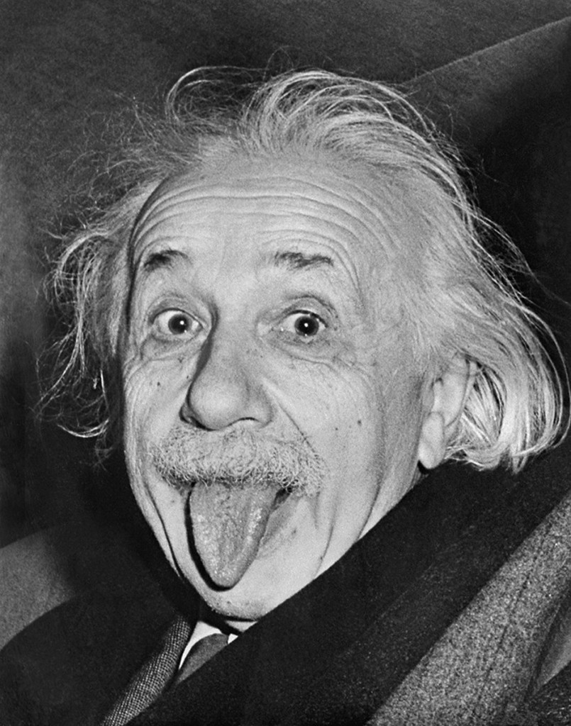 Albert-Einstein-sticks-hi-001