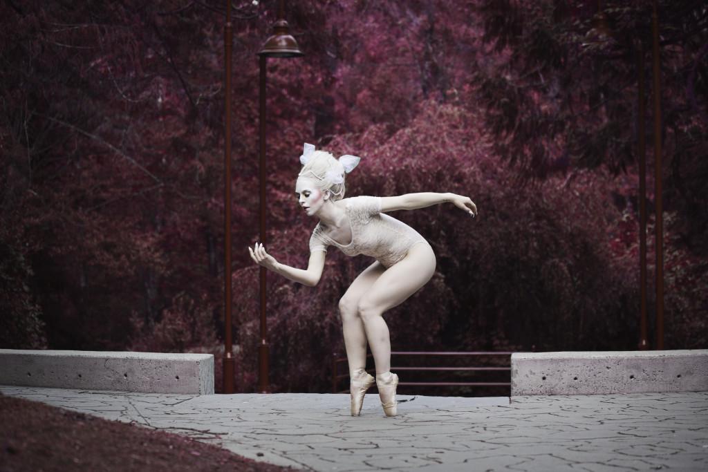 Sarah-Bowman-Photography-Ballerina