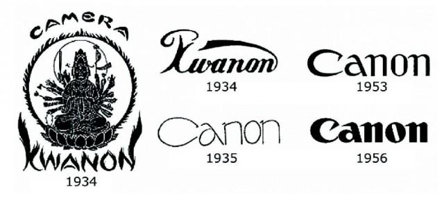 Canon-Logo-History-640x290