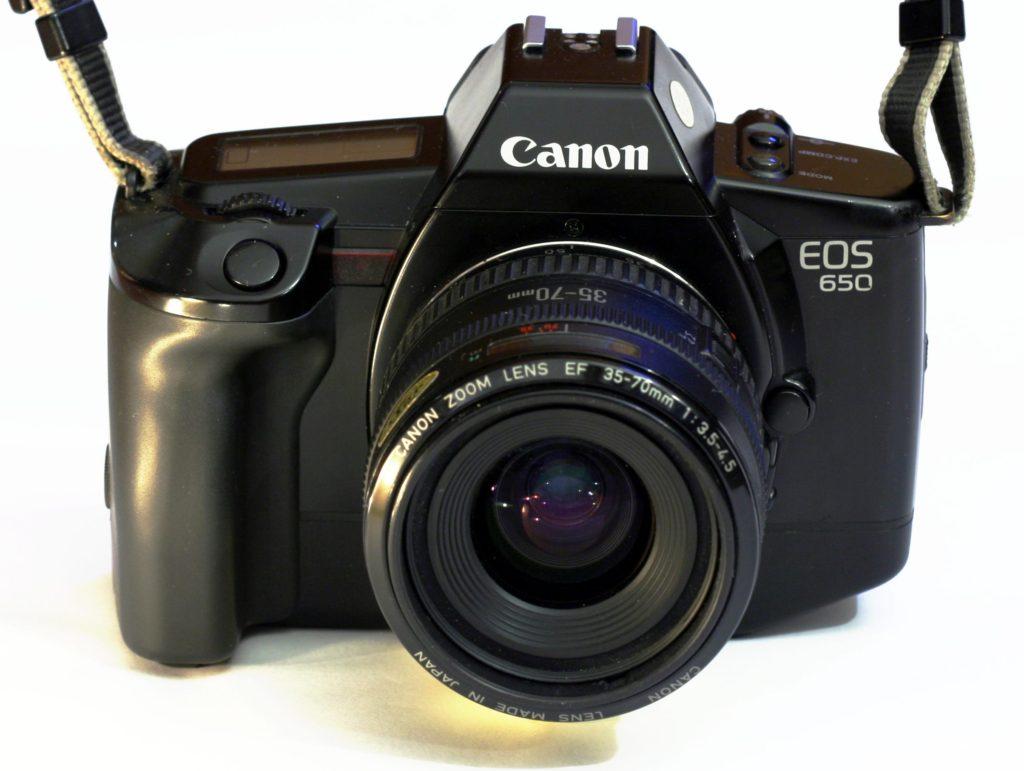 Canon_EOS_650