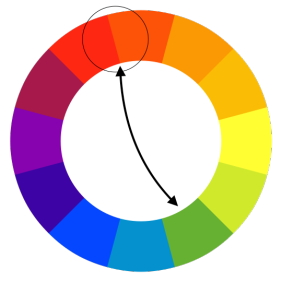 Color Wheel copy 3