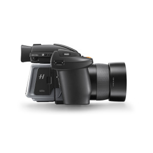 Hasselblad-H6D-100c_right-side-shot_WH