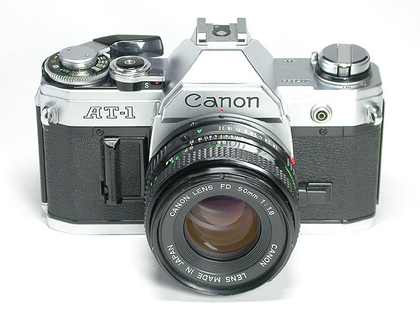 canon-at-1
