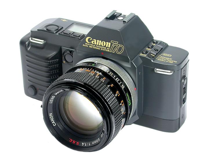 canon-t70