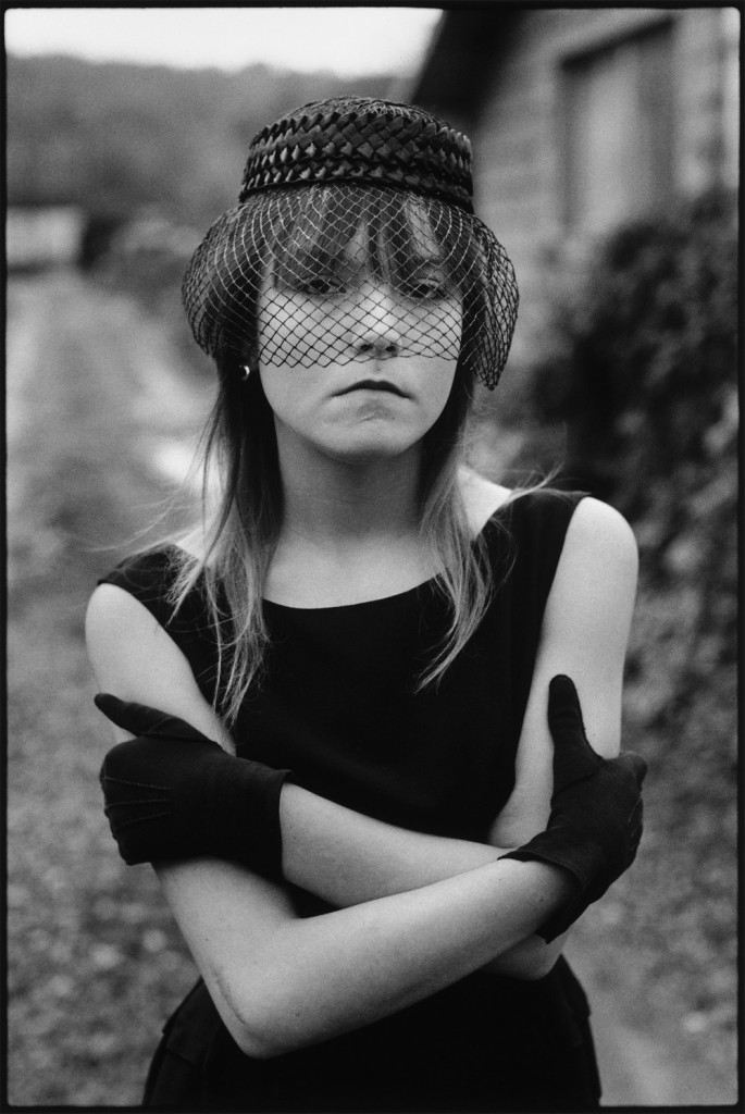 mary-ellen-mark-tiny-streetwise-revisited-body-image-1453175944-size_1000