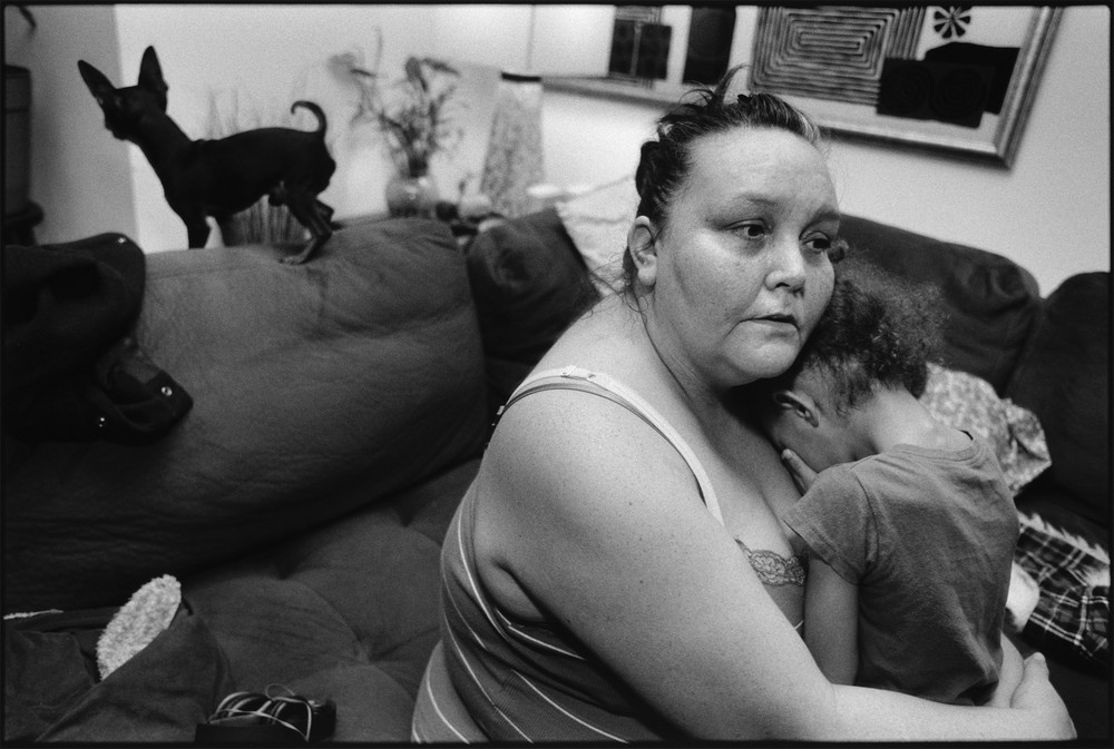 mary-ellen-mark-tiny-streetwise-revisited-body-image-1453176015-size_1000