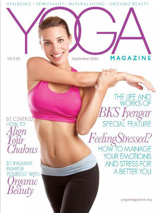 yoga-magazine-cover cropped