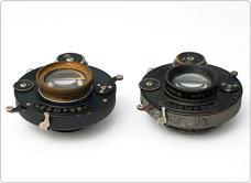 Antayar Lens 2