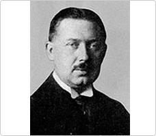 Heinrich Acht