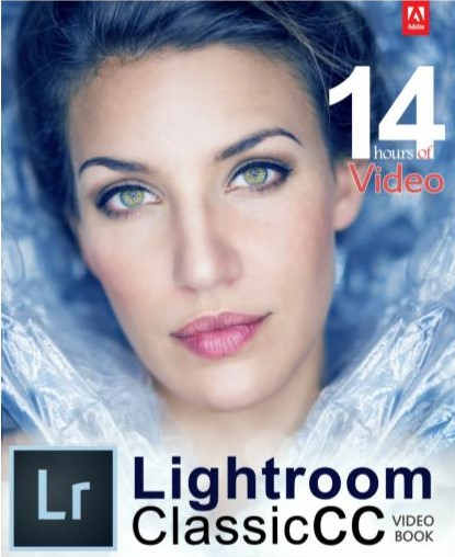 Lightroom 6/CC